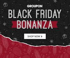 black friday groupon black friday groupon occuvite coupon