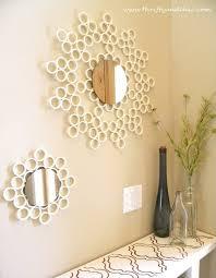 Diy Bathroom Ideas 11 Creative Diy Bathroom Ideas On A Budget Diy Projects