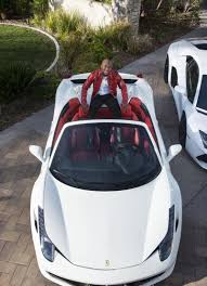 mayweather money cars floyd mayweather u0027s ridiculous car collection 4 videos and 18