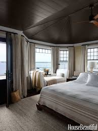 Bedroom Ideas For Small Rooms For Couples Bedroom Ideas Pinterest Best About Hamptons On Master Designs