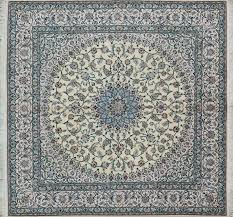 vendita tappeti on line awesome tappeti vendita photos idee arredamento casa