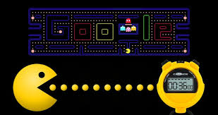 doodle pacman 10 surprising facts about some classic