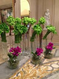 Amazing Flower Arrangements - 134 best jeff leatham u0027s flowers images on pinterest flowers