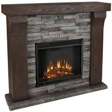 Real Flame Electric Fireplaces Gel Burn Fireplaces Fireplaces 1 Polyvore