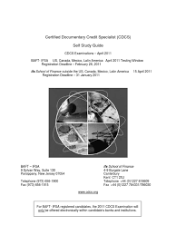 cdcs self study guide 2011 multiple choice test assessment