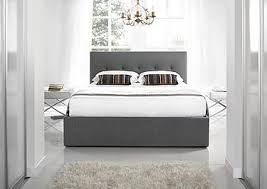 double beds wide selection