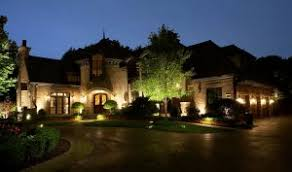 Landscape Lighting Supply Landscape Lighting Supply For Professionals In Colorado And Wyoming