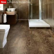 wall to wall flooring specialist inc flooring 704 w state rd