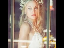 videographer atlanta wedding videographer atlanta ga wedding videographer got a wedding