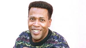 Designing Women Smart by Designing Women U0027 Star Meshach Taylor Dies At 67 Abc13 Com
