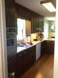 Dm Design Kitchens Complaints by Exciting Kitchen Design Marietta Ga 92 About Remodel Designer