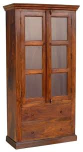 Bedroom Furniture Wardrobes by Indian Wooden Wardrobe Bedroom Wardrobe Bedroom Furniture