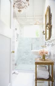 1940s bathroom design bathroom top 1940s bathroom design home design awesome luxury to