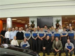 sun motors mercedes sun motor cars inc mercedes dealership in