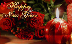 Quotes For New Love by Backgrounds Gallery Of E Greeting Cards For New Year Love Quotes