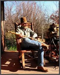 Old Man In Rocking Chair Tg Traditional Games Thread 49672832