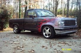 1990 ford ranger kits jonosranger 1990 ford ranger regular cab specs photos