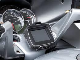 porta navigatore auto ilsitodelfaidate it fai da te auto e moto installare il