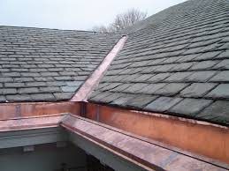Smart Vent Roof Ventilation The Solution For Poor Intake Ventilation On Roofs In Hampton Roads
