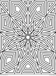 coloring pages henna art interesting design art coloring pages colouring to amusing creative