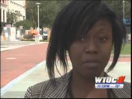 Black Girl Meme Hand - white guy beaten by racist blacks for dating a black woman in