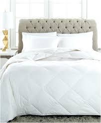 home design down pillow wamsutta dream zone white goose down pillow 2 extra lightweight for