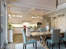 kitchen and dining room layout ideas kitchen and dining room layout ideas softgrey kitchen