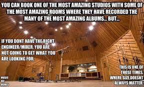 Music Producer Meme - music biz meme music meme meme music producer recording studios