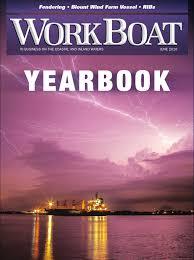 workboat june 2016 by workboat magazine issuu
