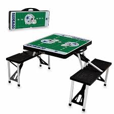 Dallas Cowboys Pool Table Felt by Dallas Cowboys Table Premier Comfort Heating