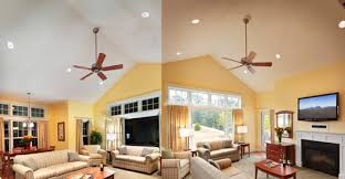 can lights in living room captivating recessed lighting living room pictures ideas design