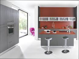 cuisine teissa meuble cuisine meuble de cuisine teissa