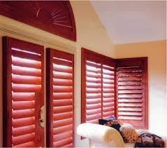 Window Blind Stop - connecticut shade and blind for window treatments from blinds to
