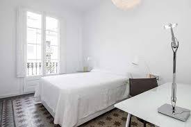 chambre chez l habitant udiant logement étudiant louer une chambre à barcelone