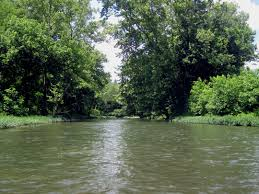 Tennessee rivers images Kayaking the buffalo river in tennessee an exercise in humility jpg