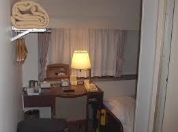 chambre d hote japon une chambre d hôtel à 40 euros album photos mon japon à moi