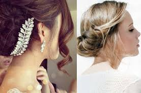 soft updo hairstyles wedding hairstyles soft curled updos