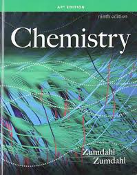 chemistry ap edition steven zumdahl susan zumdahl