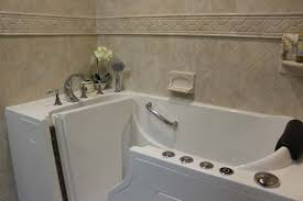 genie bath systems san antonio bathroom remodeling