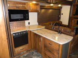 2014 keystone raptor 412ts fifth wheel riceville ia gansen auto