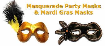 masquerade masks wholesale mardi gras party supplies mardi gras spot