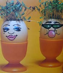 Decorating Eggs 32 Best Decorating Eggs Images On Pinterest Easter Ideas Egg