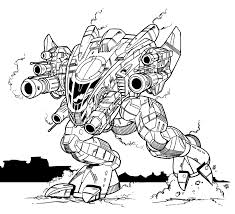 mwo forums ugliest mechs in existence page 2
