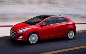 2018 hyundai elantra outside design as well as modifications