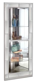 value city furniture curio cabinets starlet corner curio value city furniture and mattresses