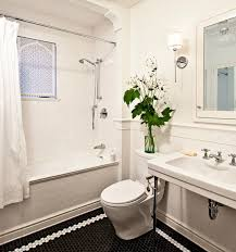 86 best bungalow bathrooms images on pinterest bungalow bathroom