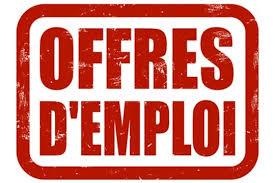 bureau d emploi gestionnaire financier et comptable a recruter pour le bureau