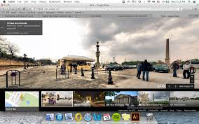 Google Maps Dallas Texas by 6 Google Maps Travel Hacks U2013 Go Darty Blog