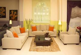 Latest Furniture Design 2017 Living Room Modern Living Room Sofa Sets On Living Room For Latest