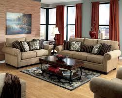 Livingroom Club by Sam U0027s Club Living Room Furniture Interesting Sams Club Living Room